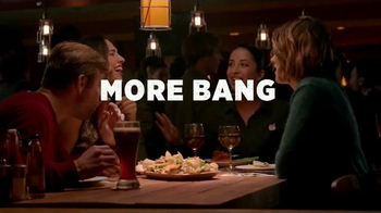 Applebee's Bar Snacks TV Spot, 'Great Night Out' - Thumbnail 8