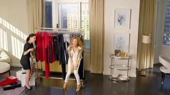 Macy's The World of Thalia Sodi TV Spot, 'Makeover' Ft. Thalia Sodi - Thumbnail 8