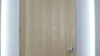 Macy's The World of Thalia Sodi TV Spot, 'Makeover' Ft. Thalia Sodi - Thumbnail 3