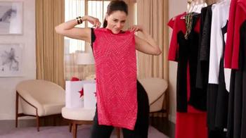 Macy's The World of Thalia Sodi TV Spot, 'Makeover' Ft. Thalia Sodi - Thumbnail 6