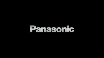 Panasonic Semi-rugged Toughbook 54 TV Spot, 'NASCAR' Featuring Jeff Gordon - Thumbnail 10
