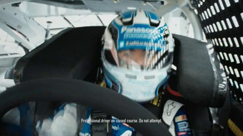 Panasonic Semi-rugged Toughbook 54 TV Spot, 'NASCAR' Featuring Jeff Gordon - Thumbnail 2