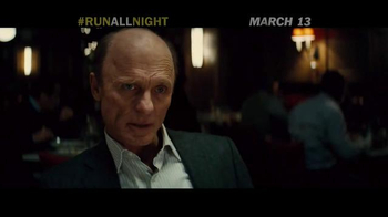 Run All Night - Alternate Trailer 5
