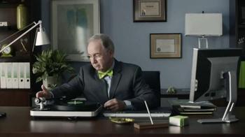 H&R Block TV Spot, 'Get Your Billions Back, America: 50% Offer' - Thumbnail 1