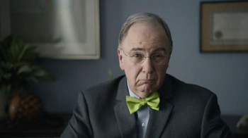 H&R Block TV Spot, 'Get Your Billions Back, America: 50% Offer' - Thumbnail 4