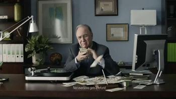 H&R Block TV Spot, 'Get Your Billions Back, America: 50% Offer' - Thumbnail 7