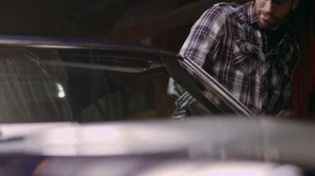Summit Racing Equipment TV Spot, 'Not Just a Hunk of Metal' - Thumbnail 6