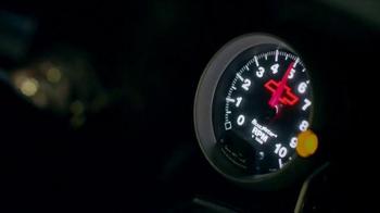 Summit Racing Equipment TV Spot, 'Not Just a Hunk of Metal' - Thumbnail 8