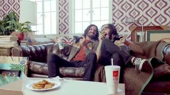 McDonald's McNuggets TV Spot, 'Sincronización de los Labios' [Spanish]