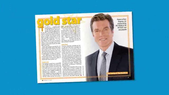 CBS Soaps in Depth TV Spot, 'Game Changing Tragedy' - Thumbnail 6