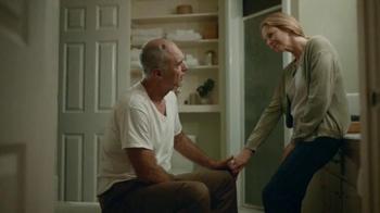 Merck TV Spot, 'Night # 14 with Shingles' - Thumbnail 10
