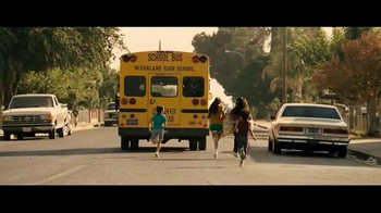 McFarland, USA - Alternate Trailer 24