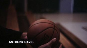 American Express TV Spot, 'The All-Star Move' Ft. LaMarcus Aldridge - Thumbnail 2