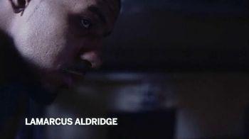 American Express TV Spot, 'The All-Star Move' Ft. LaMarcus Aldridge - Thumbnail 4