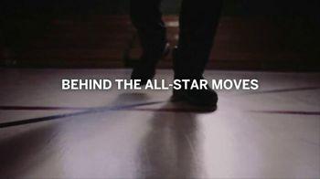 American Express TV Spot, 'The All-Star Move' Ft. LaMarcus Aldridge - Thumbnail 6
