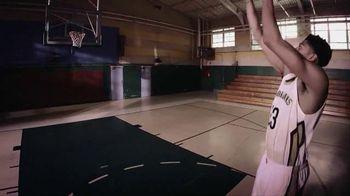 American Express TV Spot, 'The All-Star Move' Ft. LaMarcus Aldridge - Thumbnail 7