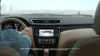 Nissan Bono Festivo TV Spot, 'Día del Presidente' [Spanish] - Thumbnail 2
