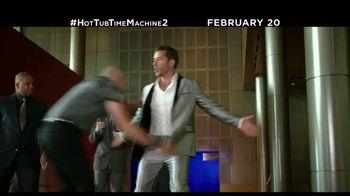 Hot Tub Time Machine 2 - Alternate Trailer 17