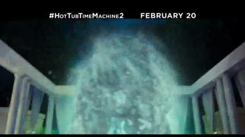 Hot Tub Time Machine 2 - Alternate Trailer 16