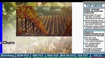 Bloomberg.com TV Spot - Thumbnail 1