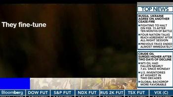 Bloomberg.com TV Spot - Thumbnail 3