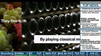 Bloomberg.com TV Spot - Thumbnail 5