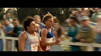 McFarland, USA - Alternate Trailer 25