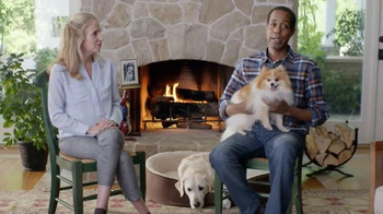 PetSmart TV Spot, 'What's His Name' - 1498 commercial airings