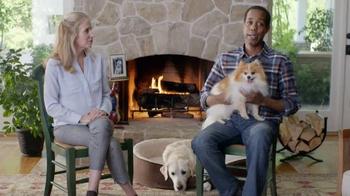 PetSmart TV Spot, 'What's His Name'