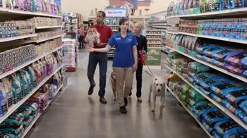 PetSmart TV Spot, 'What's His Name' - Thumbnail 3