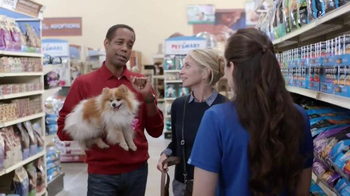PetSmart TV Spot, 'What's His Name' - Thumbnail 4