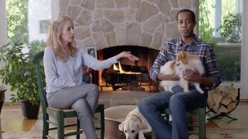 PetSmart TV Spot, 'What's His Name' - Thumbnail 5