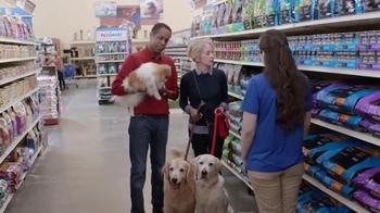 PetSmart TV Spot, 'What's His Name' - Thumbnail 6