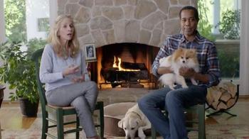 PetSmart TV Spot, 'What's His Name' - Thumbnail 7