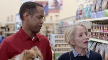 PetSmart TV Spot, 'What's His Name' - Thumbnail 8