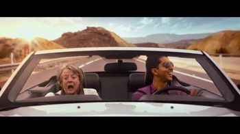 The Second Best Exotic Marigold Hotel - Alternate Trailer 7
