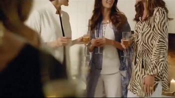 Chico's So Slimming Collection TV Spot, 'Love Life' - Thumbnail 5