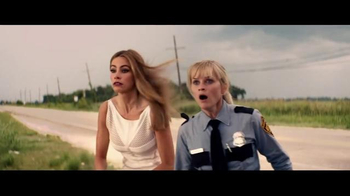 Hot Pursuit - Thumbnail 3