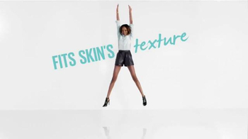 Maybelline New York Fit Me! Matte + Poreless Foundation TV Spot, 'Natural' - Thumbnail 2