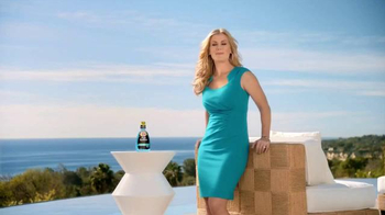 Arm and Hammer Truly Radiant Rinse TV Spot, 'Strength' Feat. Alison Sweeney - Thumbnail 9