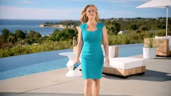 Arm and Hammer Truly Radiant Rinse TV Spot, 'Strength' Feat. Alison Sweeney - 5056 commercial airings