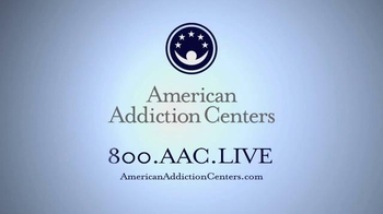 American Addiction Centers TV Spot, 'Proud Mother and Wife' - Thumbnail 7