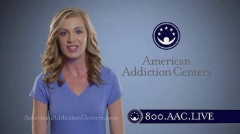 American Addiction Centers TV Spot, 'Proud Mother and Wife' - Thumbnail 2