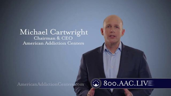 American Addiction Centers TV Spot, 'Proud Mother and Wife' - Thumbnail 3