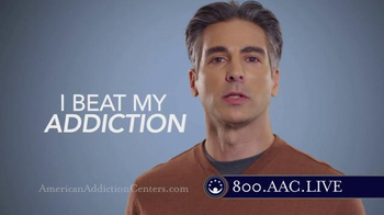 American Addiction Centers TV Spot, 'Proud Mother and Wife' - Thumbnail 4