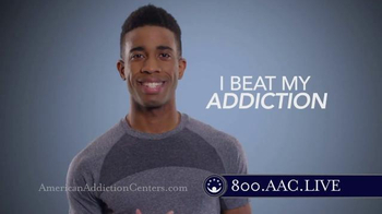 American Addiction Centers TV Spot, 'Proud Mother and Wife' - Thumbnail 5