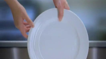 Palmolive Multi Surface TV Spot, 'Hand Models' - Thumbnail 6