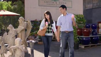 Avvo TV Spot, 'When you Need a Lawyer'