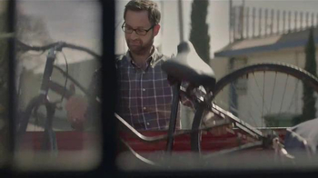 Sears Optical Buy One Get One Free TV Spot, 'For Doers' - Thumbnail 1