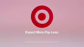 Target TV Spot, 'Just Kidding, TargetStyle' Song by Questlove - Thumbnail 7
